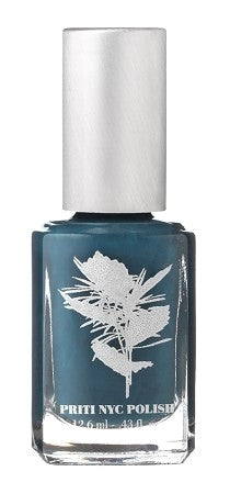 Priti Nyc Vegan Neglelak Sea Holly Nr. 647