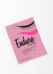 Endure Beauty - Eye Therapy pads - Rejuvenating 2 sæt - Hvornum