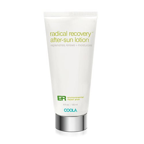 Coola Aftersun Recovery 180 ml