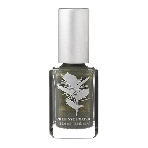 Priti Nyc Vegan Neglelak Californian Lilac Nr. 513