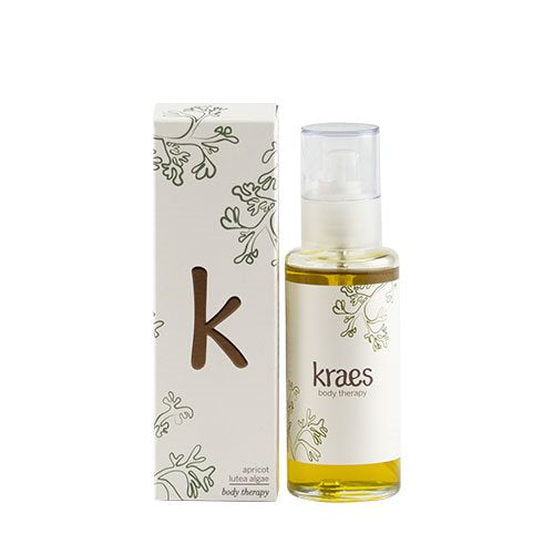 KRAES Body Therapy 100 ml