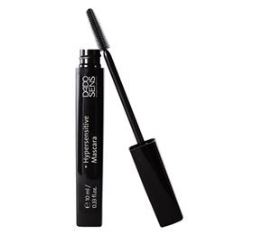 Annemarie Börlind Mascara Black Hypersensitive - 10 ml DADO SENS
