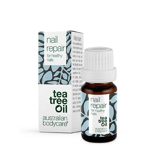 Australien Bodycare Nail Repair - Vegan 10 ml