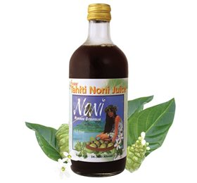 Noni Juice 500 ml