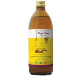 Oil of Life Beauty 500 ml
