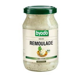 Byodo Remolade 250 ml