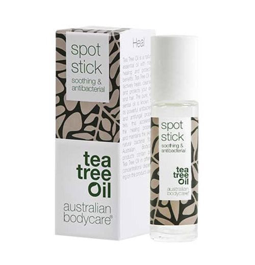 Australien Bodycare Spot Stick - Soothing & Effective 9 ml