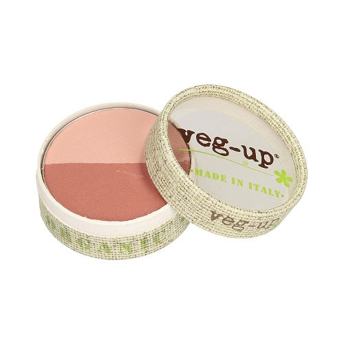 Veg - Up Blush Duo
