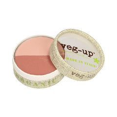 Veg - Up Blush Duo - Hvornum