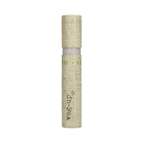 Veg - Up Lip Gloss Diamond 01