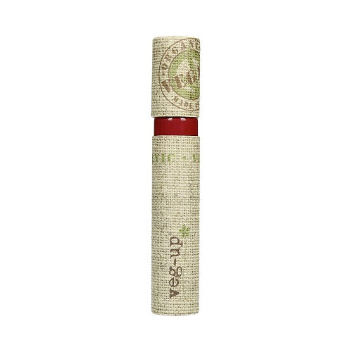 Veg - Up Lip Gloss Orchid 06