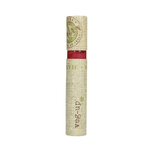 Veg - Up Lip Gloss Peony 04