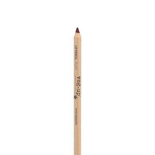 Veg-up Lip Liner plum - Hvornum
