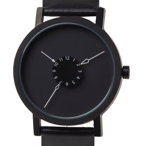 Projects Watches Nadir Kol Saati Unisex Kol Saati