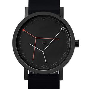 Projects Watches Ora Major Kol Saati Unisex Kol Saati