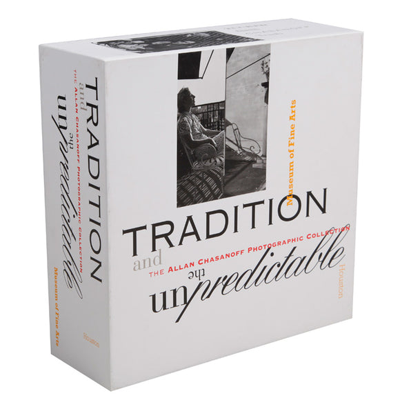 Tradition and the Unpredictable