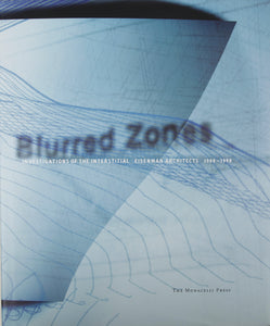 Blurred zones