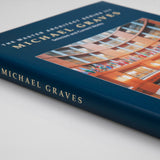 Mıchael graves Selected and Current Works