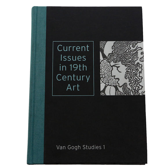 Van Gogh Studies (Volume 1)