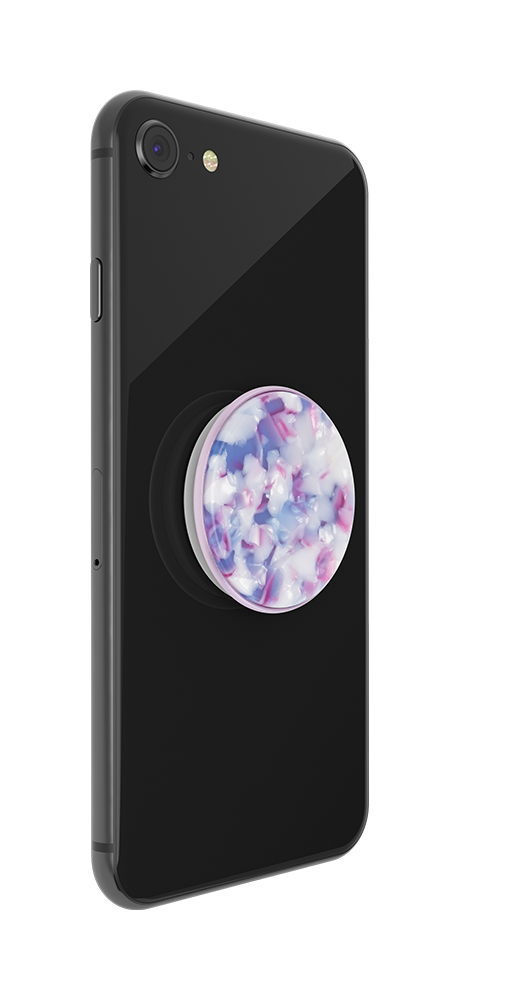 Acetate Cotton Candy, PopSockets