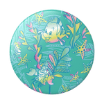 Ariel's Friends, PopSockets