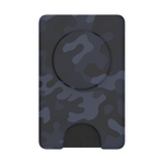 PopWallet+ Camo of the Night, PopSockets