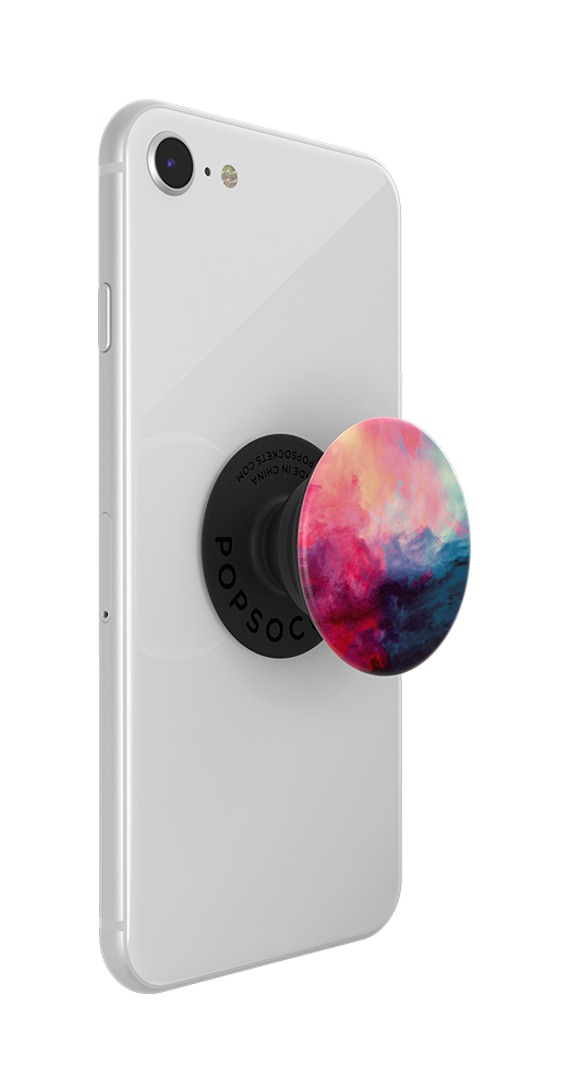 Cascade Water, PopSockets
