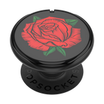 PopMirror Dreaming of You, PopSockets