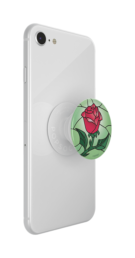 Stained Glass, PopSockets