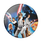 Episode IV, PopSockets