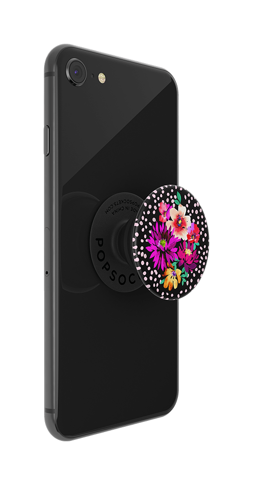 Fiesta Bouquet, PopSockets