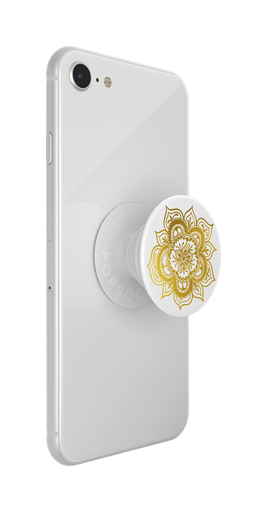 Her Imminence, PopSockets