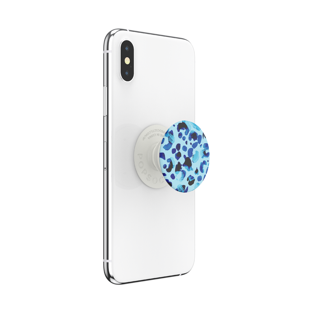 Hide and Cheet, PopSockets