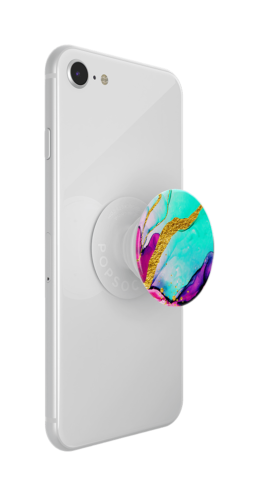 Ibiza Chic Gloss, PopSockets