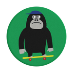 Ape on the Board (SUGA), PopSockets