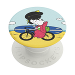 Geisha on the Beach (SUGA), PopSockets