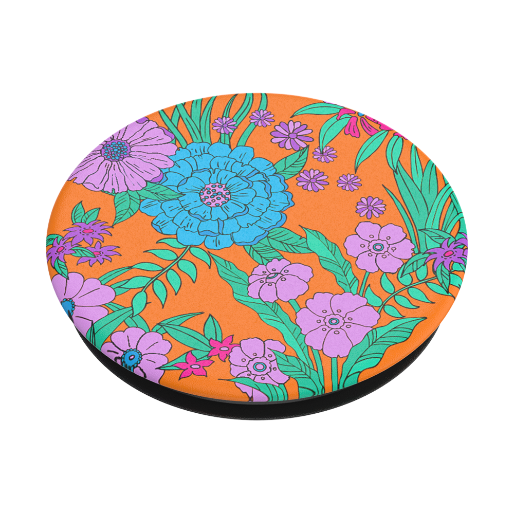Laurel Canyon スマホグリップ, PopSockets