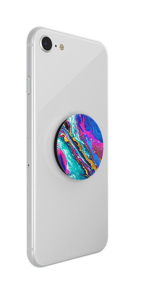 Mood Magma, PopSockets