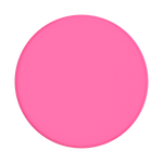 Neon Day Glo Pink, PopSockets
