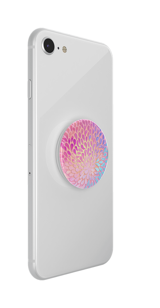 Petal Power Gloss, PopSockets