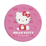 Sanrio Hello Kitty 1, PopSockets