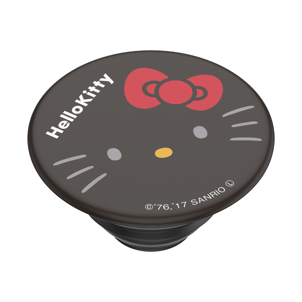 Sanrio Hello Kitty 6, PopSockets