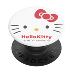 Sanrio Hello Kitty 7, PopSockets