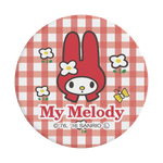 Sanrio My Melody, PopSockets