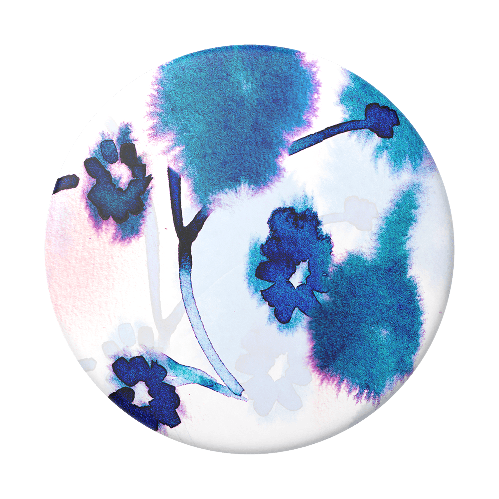Shibori Party, PopSockets