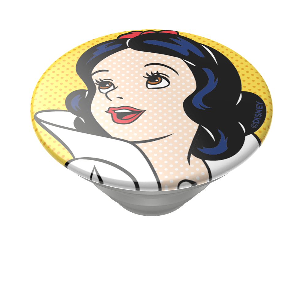 Snow White, PopSockets