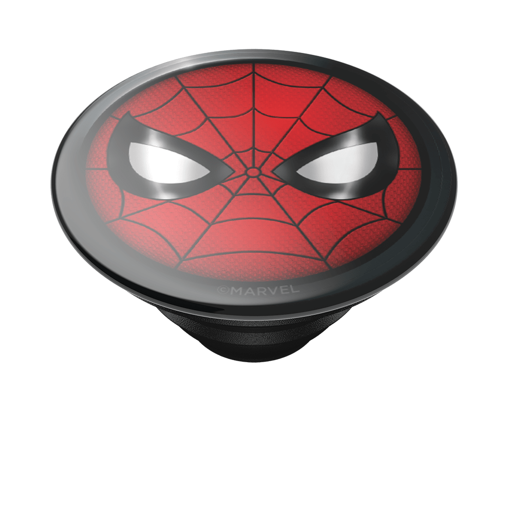 Spider-Man Icon, PopSockets