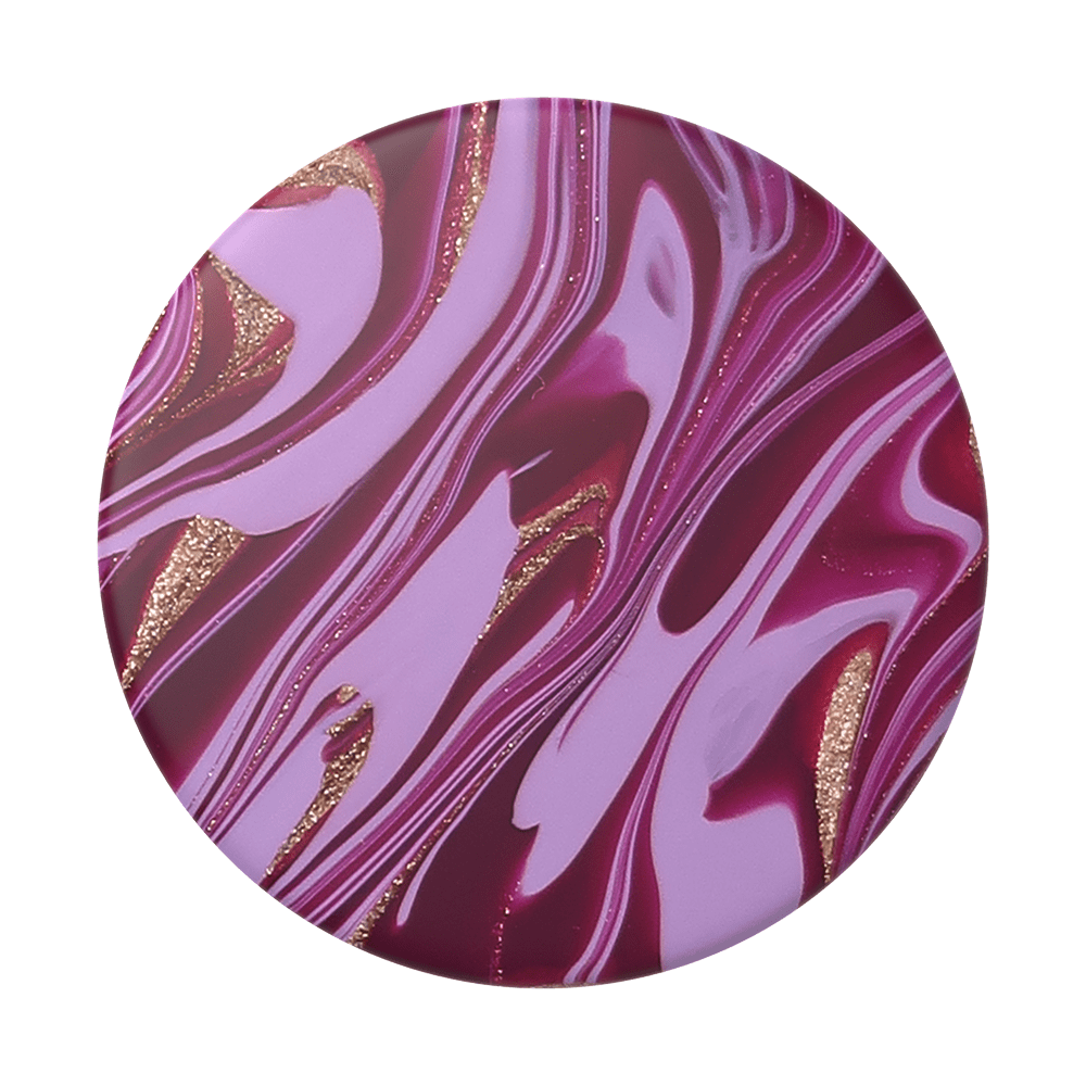 Sugah Plum, PopSockets