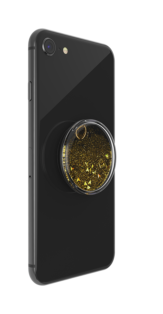 Tidepool Golden, PopSockets