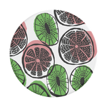 VegeVege Kiwi & Lime, PopSockets